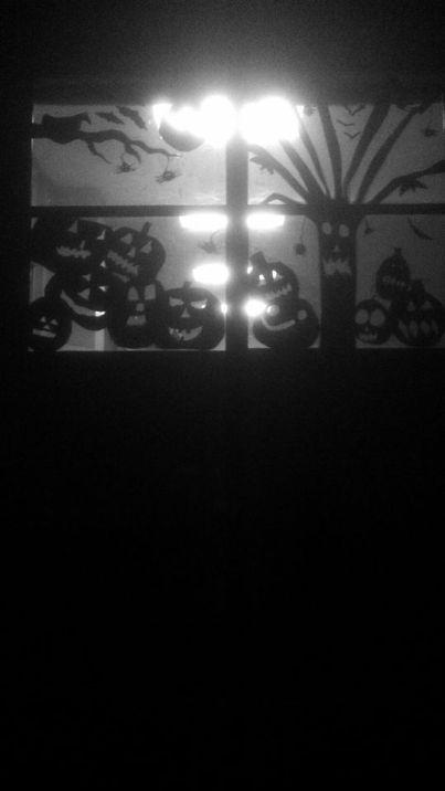 scary-window